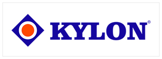 kylon window films