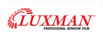 luxman window films